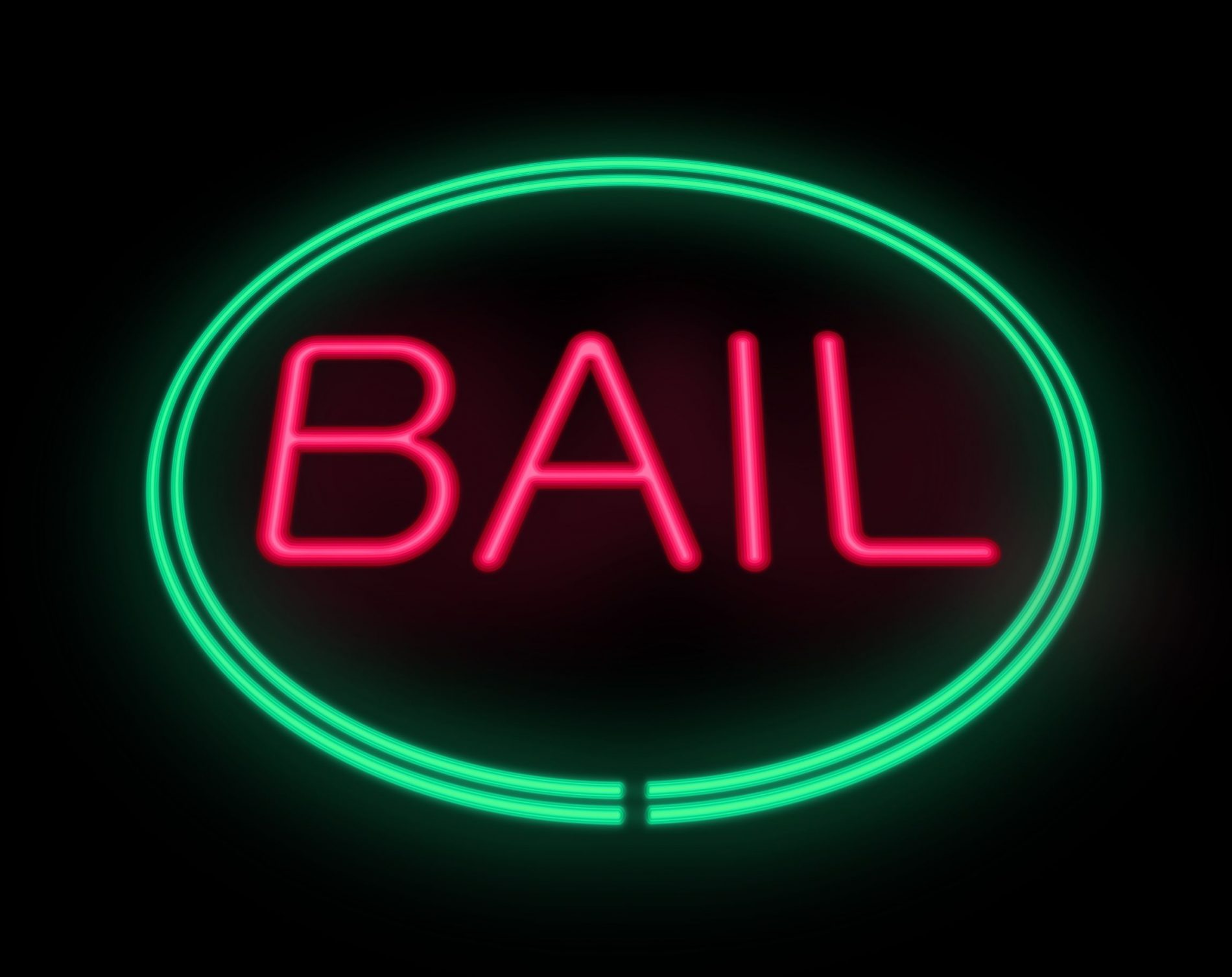 bail bond related terms that you should know