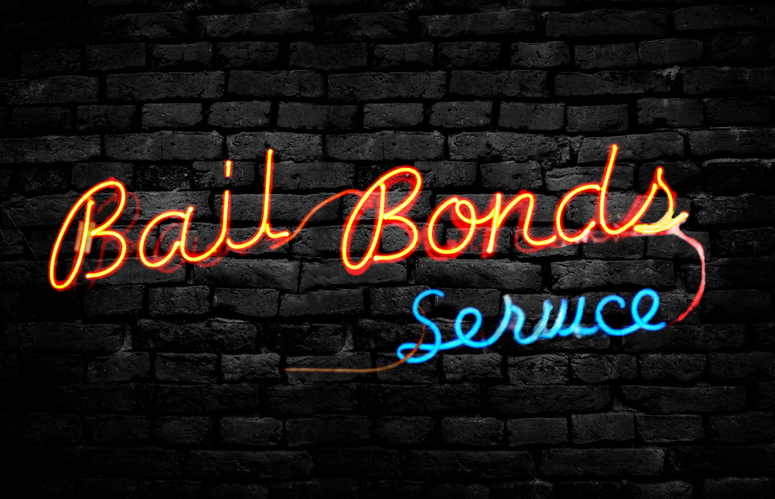 arapahoe-bail-bonds