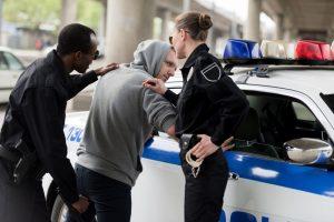 bail bonds Broomfield resisting arrest